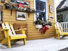 5 idei de design relaxant pentru veranda