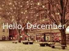 Horoscop lunar: horoscopul lunii decembrie 2013