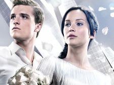 Top 5 filme cu cele mai mari incasari in weekendurile de lansare