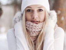6 ponturi geniale pentru a-ti incalzi corpul in zilele friguroase de iarna
