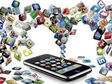 Aplicatia ce permite accesul la internet fara conexiune