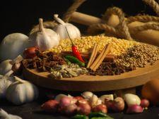 Masa de 1 Decembrie: Condimente care surprind cel mai bine gustul autentic romanesc