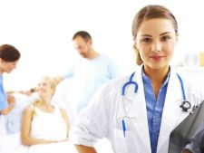 Cum recunosti un doctor bun: 3 calitati pe care trebuie sa le aiba