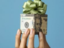 Horoscop financiar: cum stai cu banii in decembrie