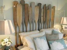 4 obiecte de decor ce ofera un aer distinct casei de vacanta de la malul marii