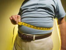 Metoda de slabit a viitorului: cipul care controleaza pofta de mancare