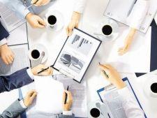 Topul joburilor care favorizeaza dependenta de cafea