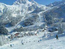 Cele mai bune ponturi pentru o vacanta ieftina la schi