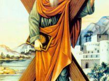 Sfantul Andrei: obiceiuri si traditii