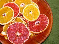 Fructul pe care il consumi frecvent, insa care iti poate face extrem de rau