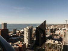 Case vedete: Cum arata apartamentul faimosului Christian Grey!