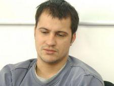 Cosmarul lui Serban Huidu continua. Vedeta, la un pas sa ajunga in strada