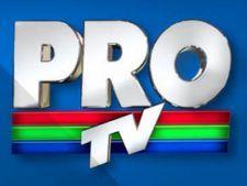 Pro TV se confrunta cu acuzatii grave