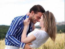 S-a dovedit stiintific ca dragostea iti poate lua mintile
