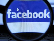 Facebook iti poate spune daca ai de-a face cu un sociopat