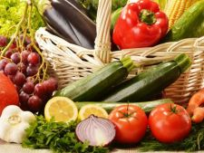 Dieta lui Dumnezeu, un mod inedit de a slabi in postul Craciunului