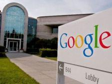 Top x dezavantaje in a lucra la Google