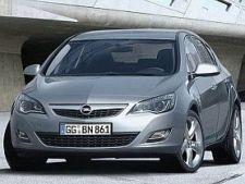 Opel-Astra-comenzi