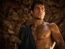 Top cei mai sexy barbati din lume: Cine este pe primul loc