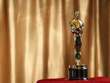 Filmele anului 2013 cu sanse mari la Oscar