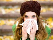 4 remedii comune contra racelii despre care nu stiai ca sunt ineficiente