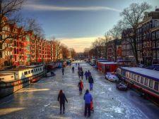 5 cele mai bune orase pentru vacanta ta de iarna