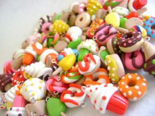 Zodia si dulciurile pe care le prefera de sarbatori