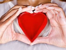 Bolile de inima se citesc pe corpul tau: 5 indicii pretioase ca esti predispus la afectiuni cardiace