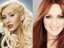Case vedete: 4 bai uimitoare de celebritati