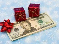 Cum sa cheltuiesti mai putini bani pentru cadourile de Craciun
