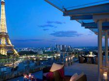 Vacanta cu buget limitat! Hoteluri ieftine in orase scumpe