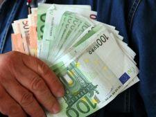 Iata care este cel mai mare salariu din Romania