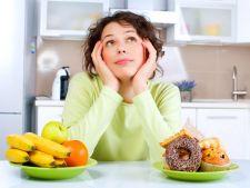 Mancatul compulsiv iti saboteaza dieta? Iata cum scapi de el!