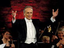Cele mai frumoase concerte de Craciun pentru a intra in spiritul sarbatorilor de iarna