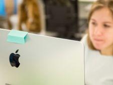 Cum iti protejezi webcamul fara ajutorul unui software