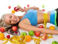 Dieta Fast Lane, un mod sigur de a slabi 3-5 kilograme in doar 14 zile