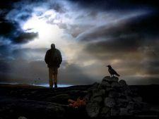 Top 5 cele mai mari regrete in viata