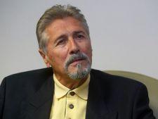 Emil Constantinescu a fost implicat intr-un accident in Africa de Sud