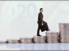 Cum poti obtine rapid o marire de salariu. Iata 5 sfaturi utile