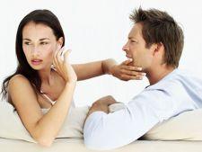 Expertul Acasa.ro, psihologul Keren Rosner: Certurile in cuplu dezvaluie tipul de relatie