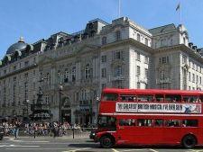 Marea Britanie ii supune pe imigrantii europeni unui test cu 100 de intrebari