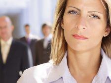 De ce nu reusesc femeile de cariera sa se casatoreasca devreme