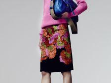 Colectia Bottega Veneta, 2014, perfecta pentru femeile sic, mereu elegante