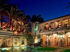 Casa Casuarina, un loc uimitor, in care oricine paseste se simte celebru