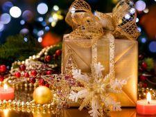 Surpriza! Romanii prefera sa spulbere misterul cadoului de Craciun