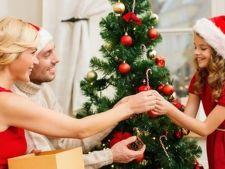 4 sarcini casnice de care sa te ocupi in luna decembrie