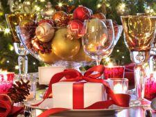 Planuiesti un party de sarbatori? 3 ponturi care vor asigura succesul petrecerii tale!