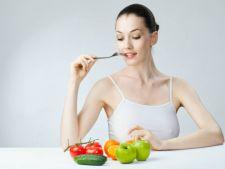Top 5 cele mai populare diete din 2013. Pe tine care te-a cucerit?