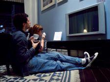 Serialele si emisiunile TV modifica simtul gustativ