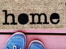 Trucuri care te ajuta sa iti organizezi eficient casa pentru musafirii de sarbatori